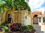 3873 Netherlee Way, Lake Worth, FL
