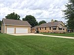 1416 6th St, Orion, IL