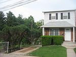 17 Annadale Rd, Staten Island, NY