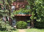 1369 Meadow Rd, Columbus, OH
