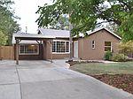 4828 E Grant Ave, Fresno, CA