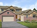 3831 Tabor Ct, Wheat Ridge, CO