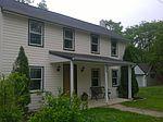 954 Port Providence Rd , Phoenixville, PA 19460
