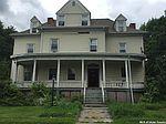 208 Albany Ave, Kingston, NY
