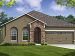 1822 Balsam Willow Trl, Orlando, FL