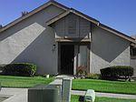 2870 Casey St # B, San Diego, CA