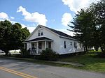 182 7th St, Rainelle, WV