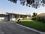 1417 Sutter Way, Riverside, CA