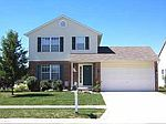 2965 Brookwell Dr, Hilliard, OH
