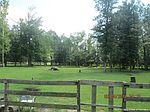 116 Guernsey Farms Ln, Memphis, IN