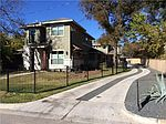 5608 Clay Ave UNIT B, Austin, TX