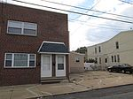 4726 Wellington St FL 2ND, Philadelphia, PA