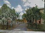 17255 SW 95th Ave, Palmetto Bay, FL