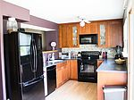 4936 Silver Bow Dr , Hilliard, OH 43026