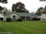1492 Station Rd, Valley City, OH