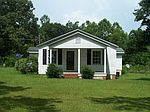 2047 Halso Mill Rd, Greenville, AL