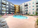 3200 Brighton Blvd, Denver, CO
