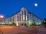 3930 Mckinney Ave, Dallas, TX