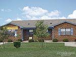 4628 Hardy Dr APT B, Suffolk, VA