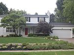 238 Longfellow Ave, Worthington, OH