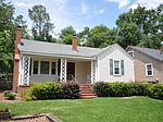 1725 Kissingbower Rd , Augusta, GA 30904