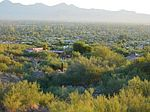 7425 N 58th Pl # 23, Paradise Valley, AZ