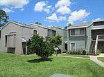 5844 Peregrine Ave, Orlando, FL
