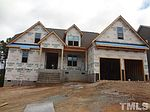 119 Prides Xing, Rolesville, NC