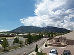 555 Cougar Bluff Pt UNIT 202, Colorado Springs, CO