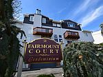31 Fairmount Ave APT 17A, Hackensack, NJ