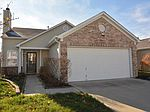 3011 Earlswood Ln, Indianapolis, IN