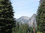 Mountain Home Rd LOT 5, Snoqualmie Pass, WA