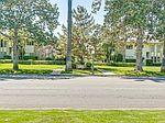 757 S Orange Grove Blvd Apt 2, Pasadena, CA 91105