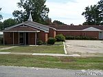 5217 Catalpa Rd, Fayetteville, NC