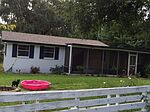 459 Jeans Rd, Auburndale, FL