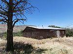 299 El Valle Loop, San Patricio, NM
