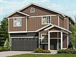 20304 S Danvers Rd, Lynnwood, WA