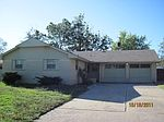 7604 NW 25th Ter, Bethany, OK