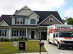 3905 Limwert Ln, Fayetteville, NC