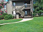 800 Saint Andrews Dr # 259, Pinehurst, NC