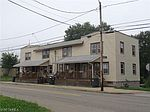 341 347 Kenmore Blvd, Akron, OH