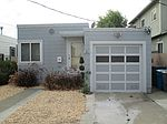 875 Mills Ave, San Bruno, CA