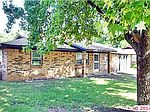 2110 Stilwell Rt 1 Rd, Stilwell, OK
