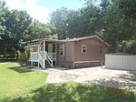 2054 Avocado Blvd, Bunnell, FL