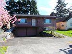 7054 24th Ave NE, Seattle, WA
