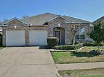 10602 Woodlands Trl, Rowlett, TX