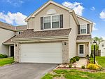 5104 Maple Valley Drive, Columbus, OH
