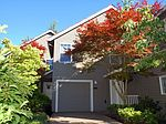9532 NW Miller Hill Dr, Portland, OR