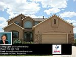 360 Coyote Willow Dr, Colorado Springs, CO