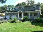 441 Gibbs Pond Rd, Nesconset, NY